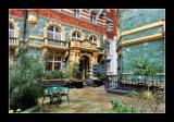 Victorian architecture (EPO_7043)