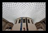 British Museum (EPO_7152)