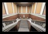 British Museum (EPO_7231)