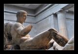 British Museum (EPO_7198)