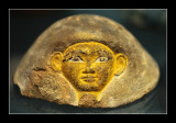 18th Dynasty 1580-1314 BC - Britsh Museum (EPO_7261)