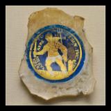 Gladiator - Britsh Museum (EPO_7245)