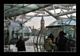 London Eye (EPO_7125)