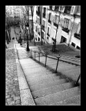 Montmartre (PC114902_n&b)