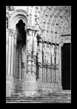 Cathedrale de Chartres (EPO_9076_bw)