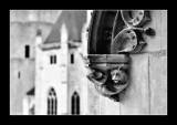 Chateaudun (EPO_9059_b&w)