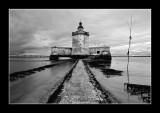 Fort Louvois (EPO_10398)