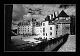 Chateau de Nantes (EPO_10245)