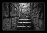 Citadelle de Besancon (EPO_10765)