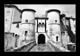 Citadelle d'Entrevaux (EPO_10623)