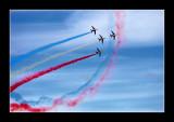 La Patrouille de France (EPO_10126)
