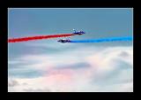 La Patrouille de France (EPO_10131)