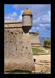 Citadelle de Port-Louis (EPO_9971)