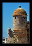 Citadelle de Port-Louis (EPO_9966)