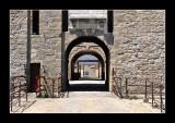 Citadelle de Port-Louis (EPO_9976)