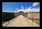 Citadelle de Port-Louis (EPO_9998)