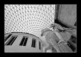 British Museum (EPO_7155)