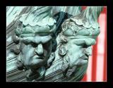 Versailles gardens 8