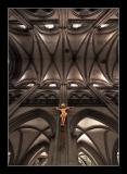 Cathedrale de Coutances 10
