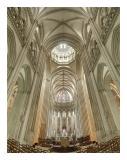 Cathedrale de Coutances 15