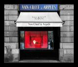 Van Cleef & Arpels - Paris