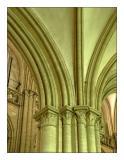 Cathedrale de Coutances 20