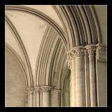 Cathedrale de Coutances 21