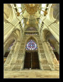 Cathedrale de Reims 3