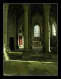 Cathedrale de Soissons 5