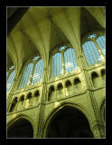 Cathedrale de Soissons 8
