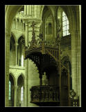 Cathedrale de Soissons 9