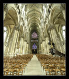 Cathedrale de Reims 11