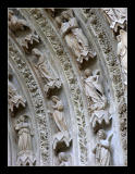 Cathedrale de Reims 12