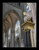 Cathedrale d'Amiens 4