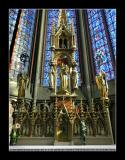 Cathedrale d'Amiens 5