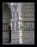 Cathedrale d'Amiens 6