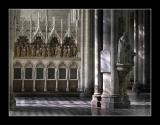 Cathedrale d'Amiens 10