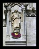 Cathedrale d'Amiens 13