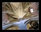 Cathedrale Toulouse 1