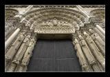 Cathedrale de Chartres  4