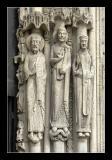 Cathedrale de Chartres  8