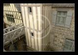 Le Mont St Michel 7