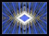 kaleidoscope - Paris