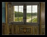 Vaux le Vicomte 5