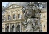 Vaux le Vicomte 12