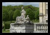 Vaux le Vicomte 15