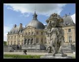 Vaux le Vicomte 16