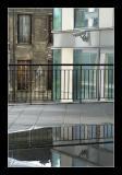 Bondary - Paris