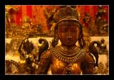 Indian Art Shop - Paris