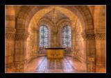 Saint Denis 9